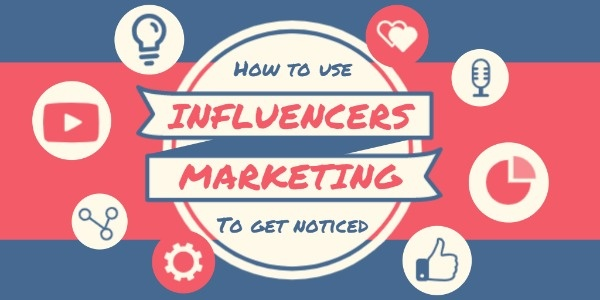 Influencer_xyt_20200108