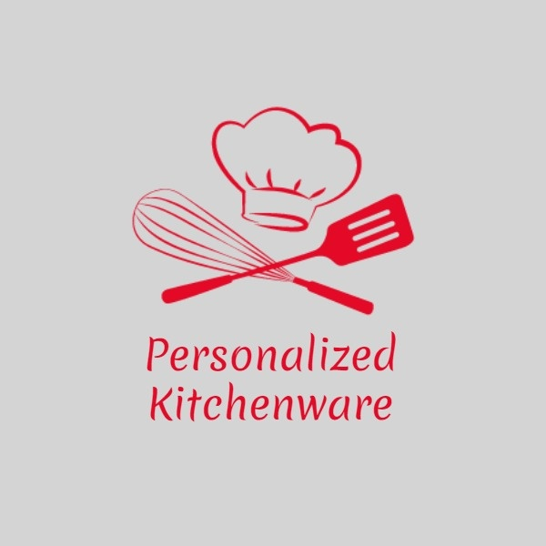 Red Kitchware Logo
