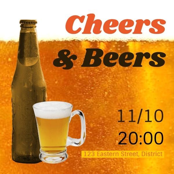 beers_wl_20190911