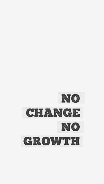 Quote no change no growth_ls_20200407 ins story
