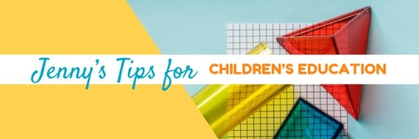 children_wl_20190809
