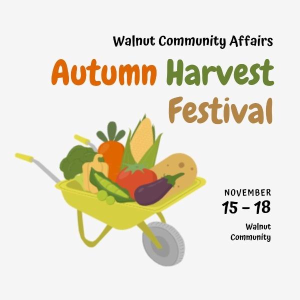 harvest festival1_lsj_20191022