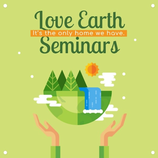 love earth_ip_lsj_20180831