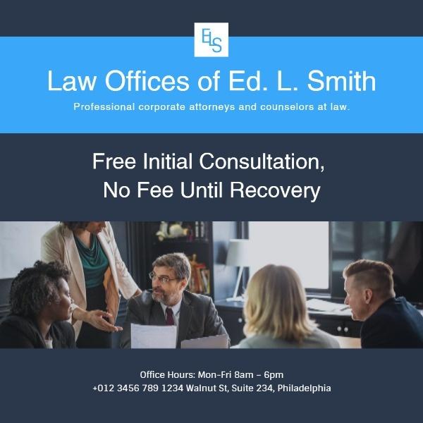law_lsj_20190221