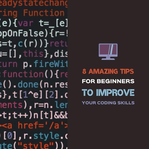 coding_ip_lsj_20181017