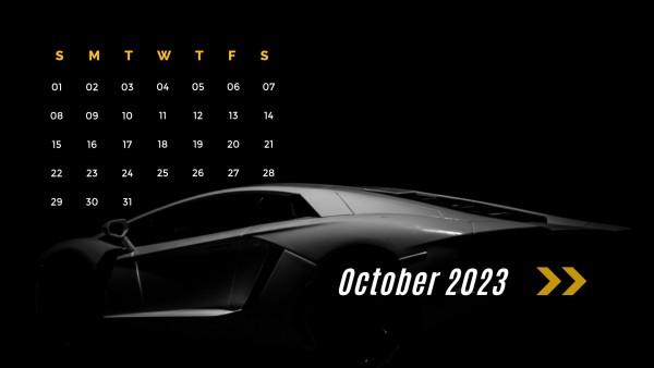 跑车_ls_20200528_calendar