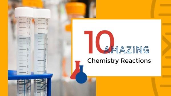 chemistry_lsj_20190225