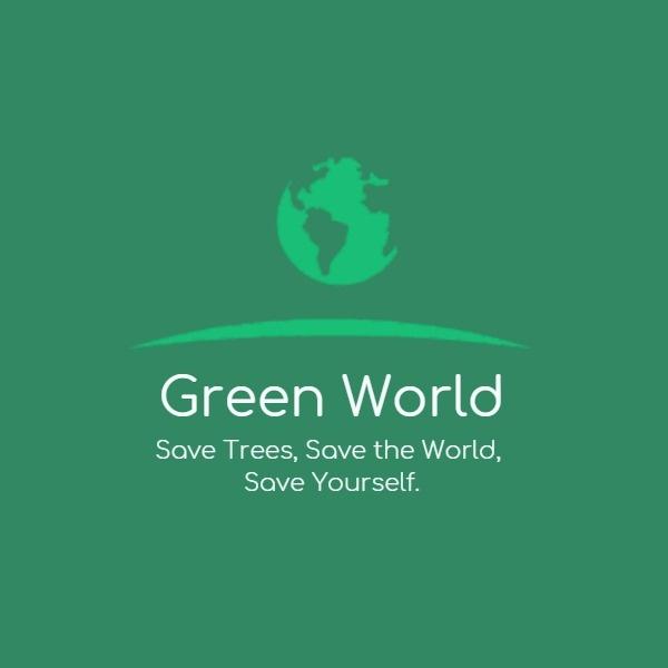green_lsj_20180913