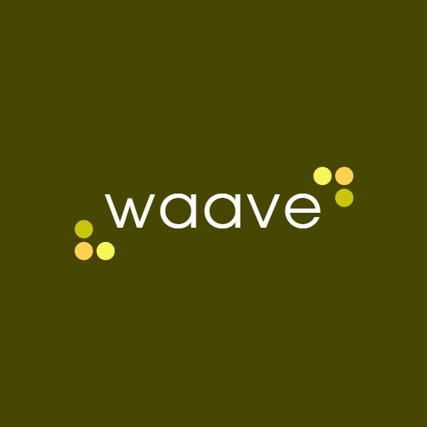 waave