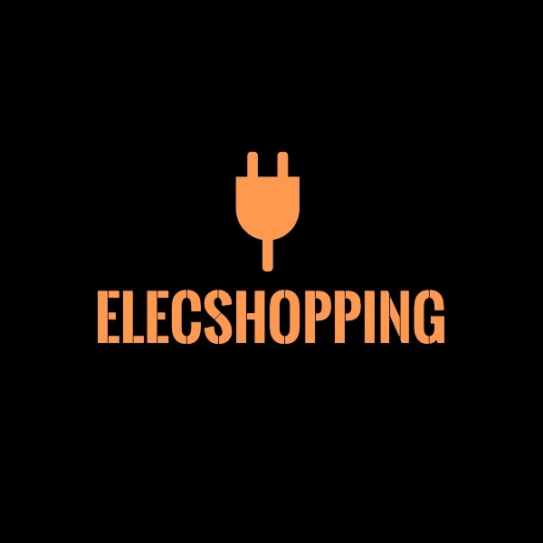 elecshopping1_lsj_20200212