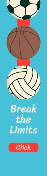 break_lsj_20201125