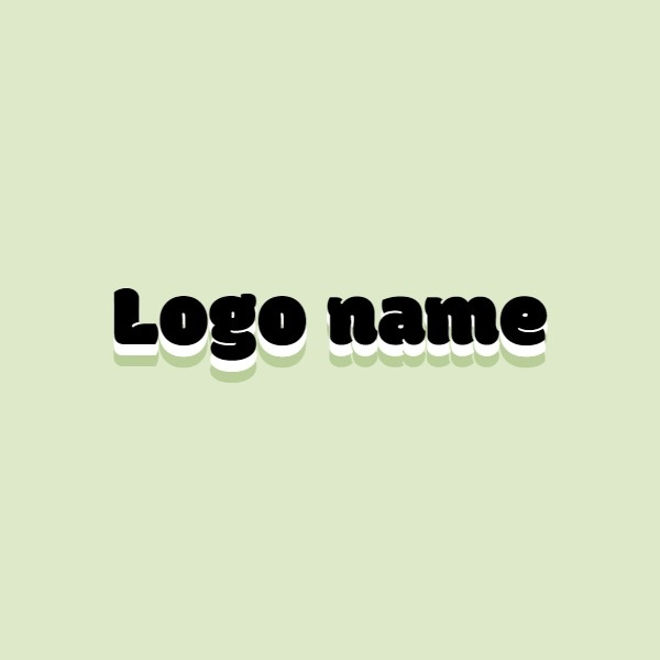 logo_wl_20190524