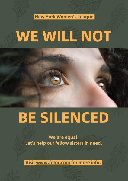 silenced_lsj_20200226