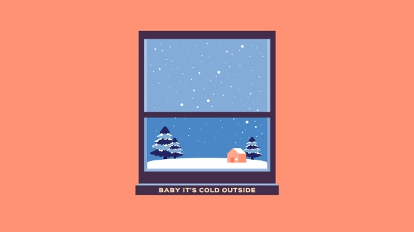 baby_lsj20180112