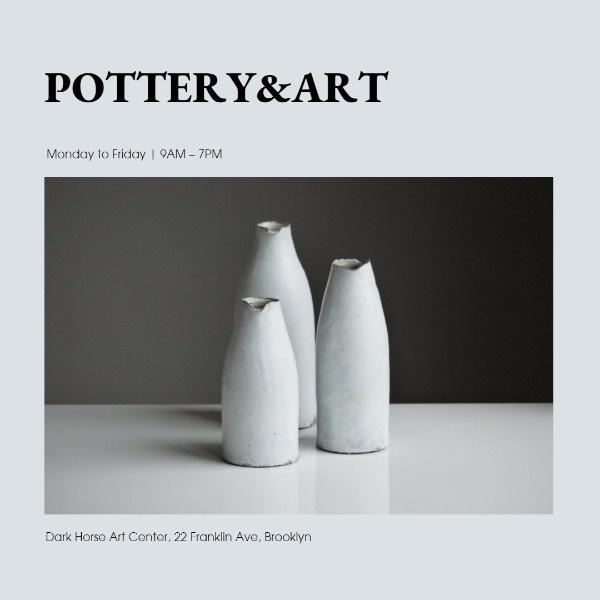 pottery_wl_20190328