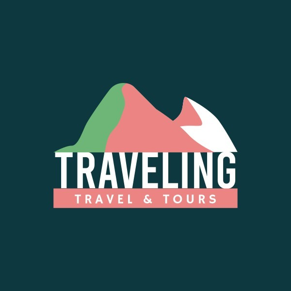 tours_wl_20210222
