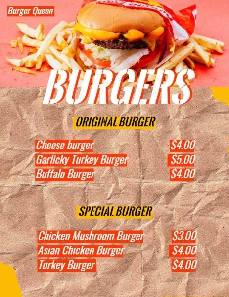 burgers3_lsj_20200521