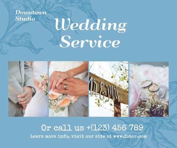 婚礼服务_ls_20200709