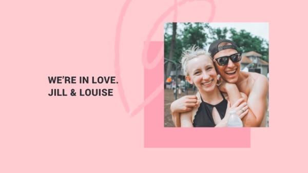 love_wl_20200714