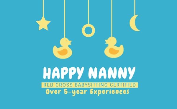 nanny_wl_20180608