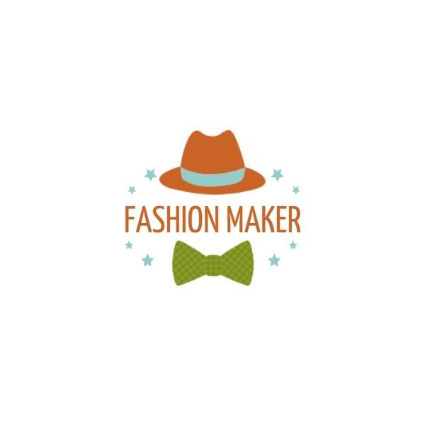 maker_lsj_20190425