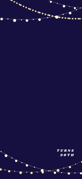 15snap_ls_20200601