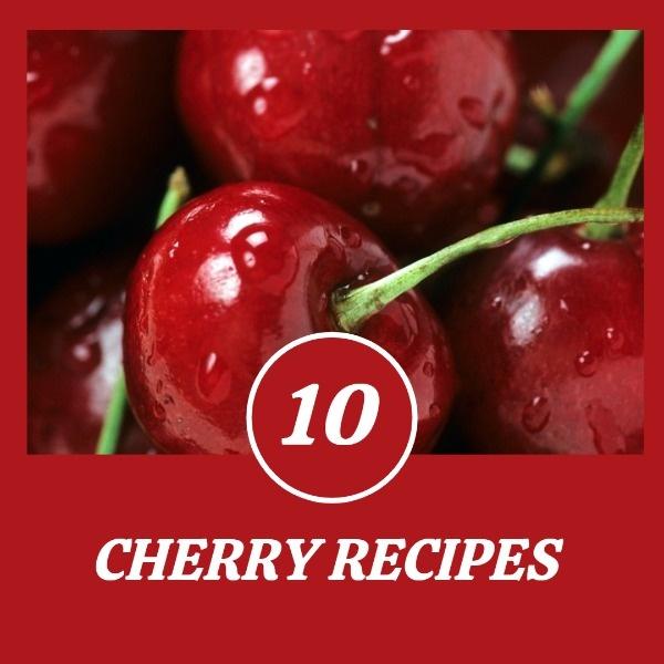 cherry_lsj_20200715