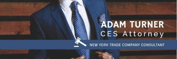 Lawyer Profile Banner