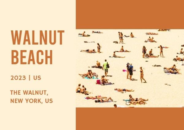 beach_lsj_20200514