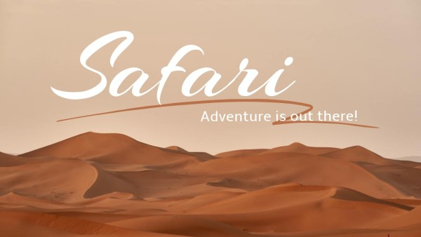 safari_wl_20210222