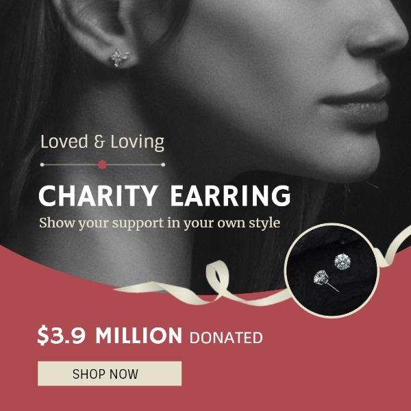 charity_wl_20190911