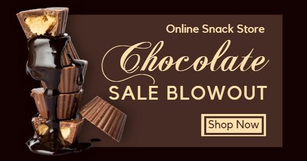 Chocolate_xyt_20191121