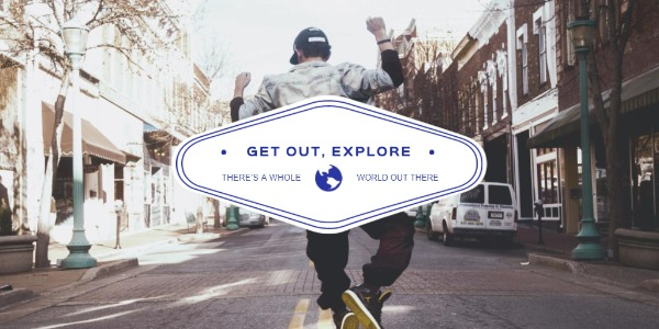 explore_wl20180403