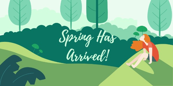 hello spring4_wl20180403