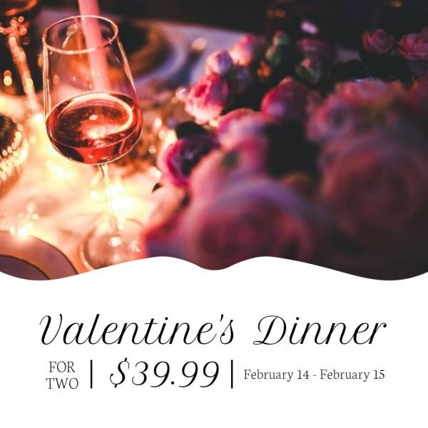 晚餐_wl_20201208