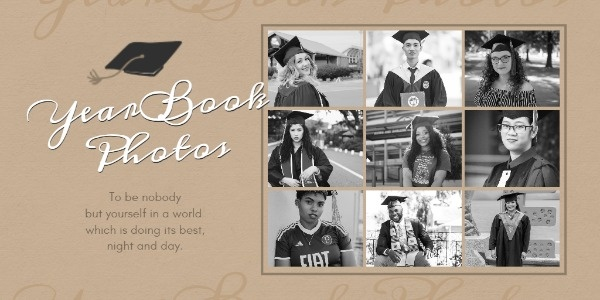 yearbook_lsj_20190306