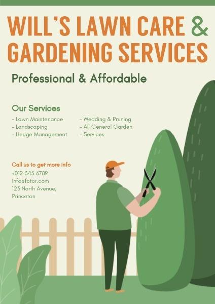 freelancer_20190428_gardening
