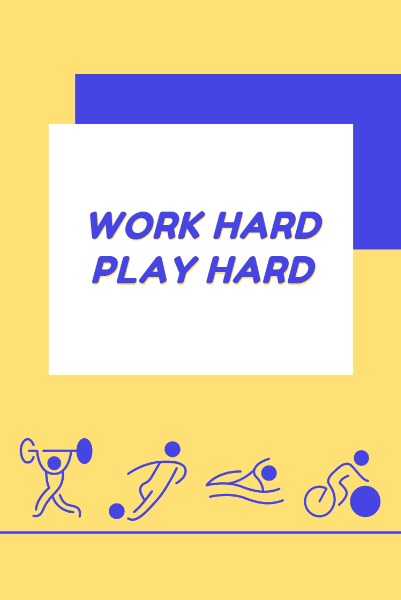 work hard2_wl20180417
