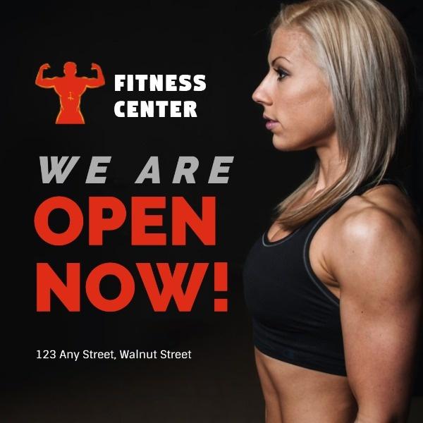 fitness_wl_20191211