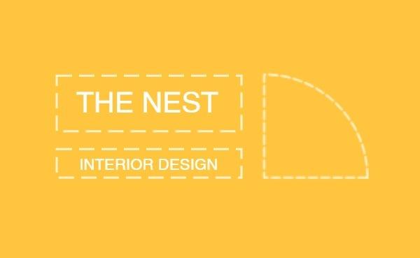 The Nest_lsj_20180601