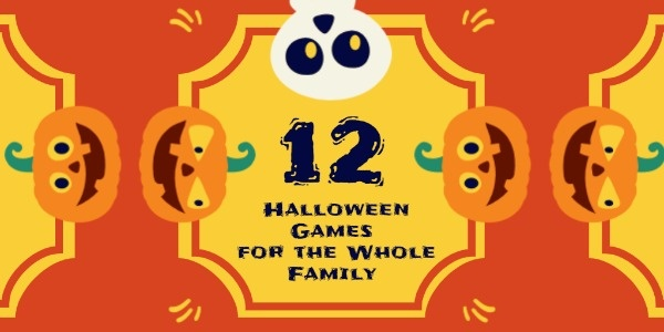 halloween game_tp_lsj_20181012