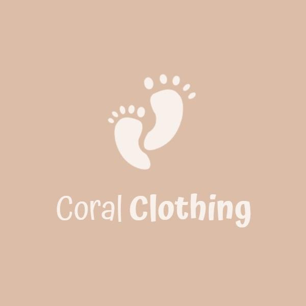 coral_lsj_20190823