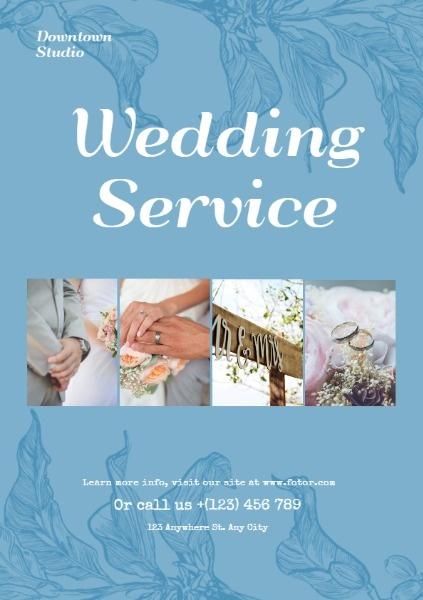 婚礼工服务_ls_20200630