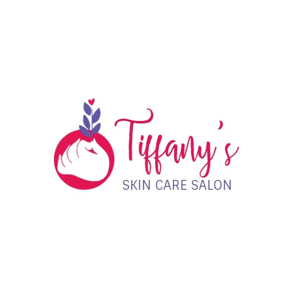 Skin Care Salon
