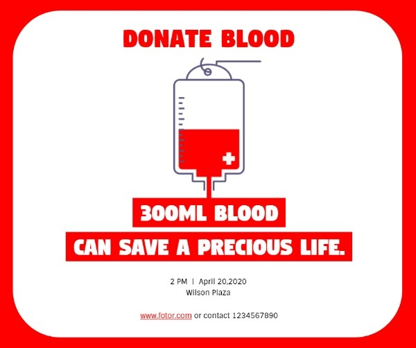 Donate Blood_fp_lsj_20180531