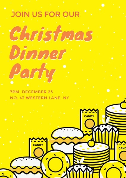 christmas dinner party_wl_2018