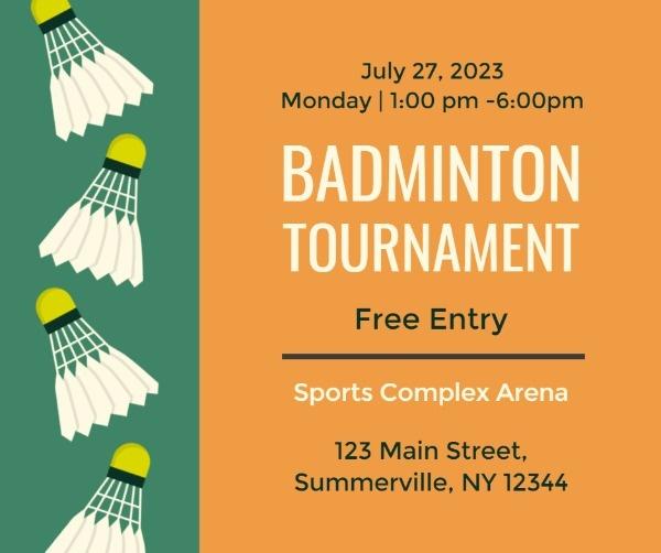 badminton_wl_20190621
