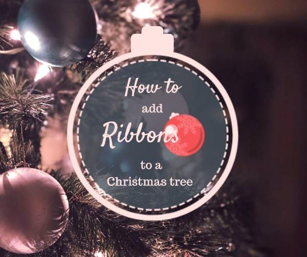 Ribbon_xyt_20191114
