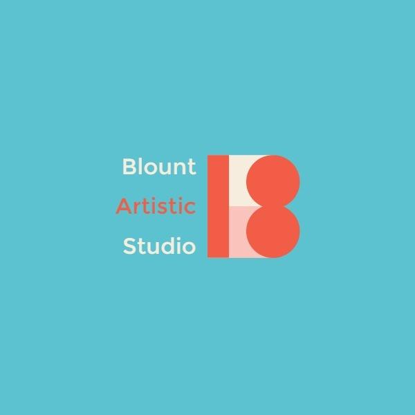 blount_lsj_20190508