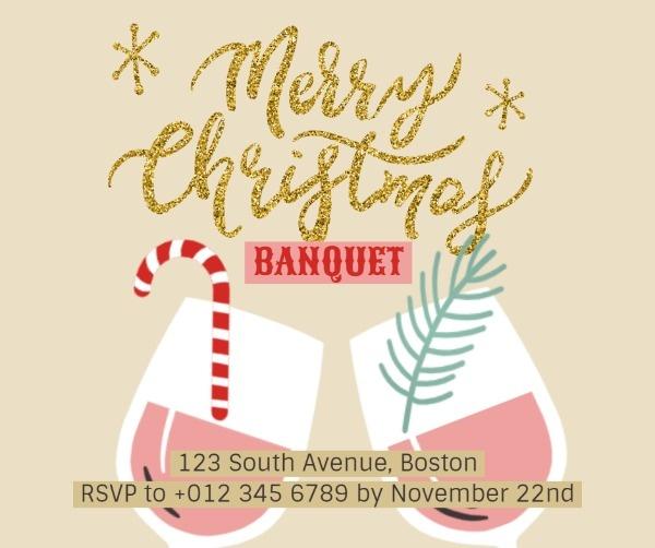 banquet_wl_20191120